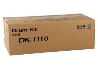 Kyocera DK-1110 Orjinal Drum Ünitesi