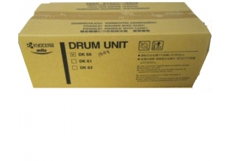 Kyocera DK-60 Orjinal Drum Ünitesi
