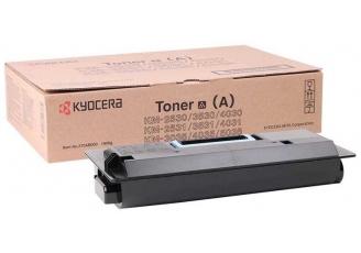 Kyocera Mita KM2530 Orjinal Fotokopi Toner