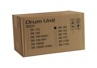 Kyocera Mita DK-150 Orjinal Drum Ünitesi