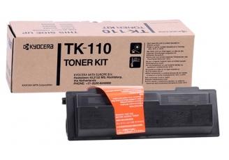 Kyocera Mita TK-110 Orjinal Toner