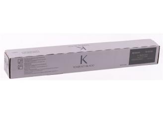Kyocera Mita TK-8335 Siyah Orjinal Toner