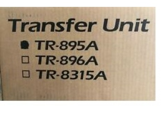 Kyocera Mita TR-895A-302K093071 Transfer Belt Ünitesi