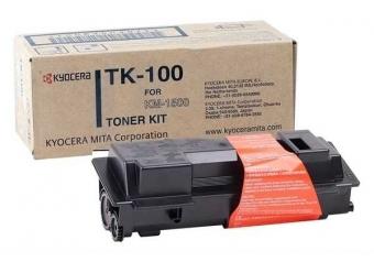 Kyocera TK-100 Orjinal Toner