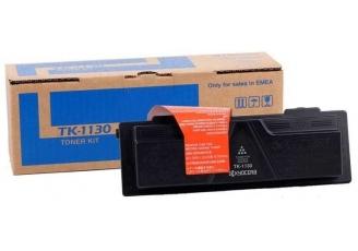 Kyocera Mita TK-1130 Orjinal Toner