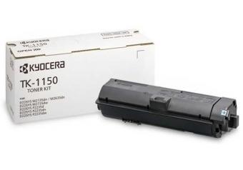 Kyocera TK-1150 Orjinal Toner