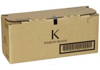 Kyocera TK-1160 Orjinal Toner