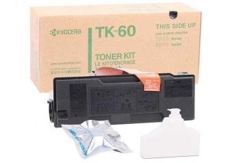 Kyocera TK-60 Orjinal Toner