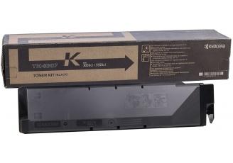 Kyocera Mita TK-8305 Siyah Orjinal Fotokopi Toner
