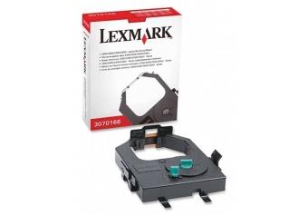 Lexmark-Ibm 238X-3070166 Orjinal Yazıcı Şeridi