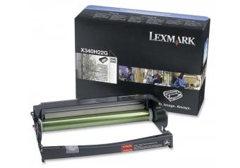 Lexmark X340-X340H22G Orjinal Drum Ünitesi