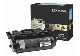 Lexmark X642-X644H11E Orjinal Toner