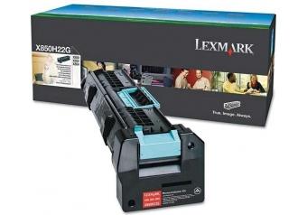 Lexmark X850-X850H22G Orjinal Drum Ünitesi