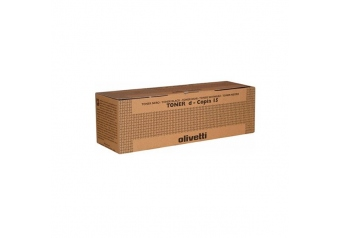 Olivetti D-Copia 15 Orjinal Toner