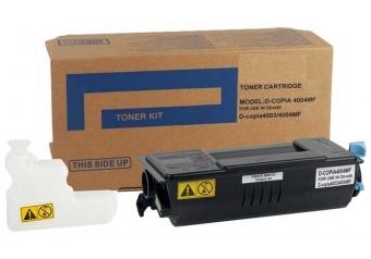 Olivetti D-Copia 4003MF Orjinal Fotokopi Toner