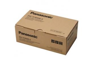 Panasonic DP-MB300 / DQ-TCB008X Orjinal Toner