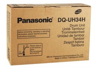 Panasonic UH-34H Orjinal Drum Ünitesi