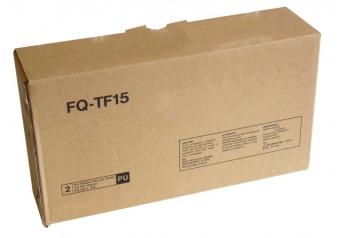 Panasonic FQ-TF15 Orjinal Fotokopi Toneri