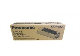 Panasonic KX-P453 Orjinal Toner