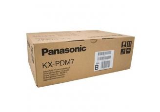 Panasonic KX-PDM7 Orjinal Drum Ünitesi