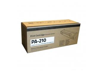 Pantum PA-210 Orjinal Toner