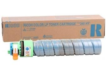 Ricoh SP-C410 Mavi Orjinal Toner