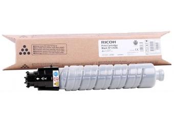 Ricoh SP-C430 Siyah Orjinal Toner