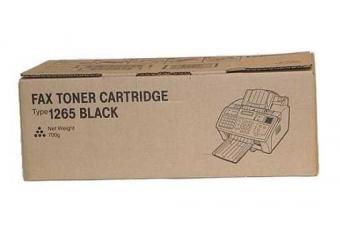 Ricoh Type 1265 Orjinal Toner