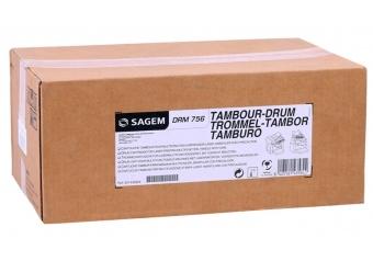 Sagem DRM756 Orjinal Drum Ünitesi