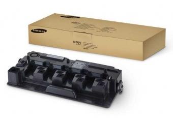 Samsung CLX-9201-CLT-W809 Orjinal Atık Kutusu