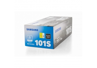 Samsung ML-2165/MLT-D101S Orjinal Toner