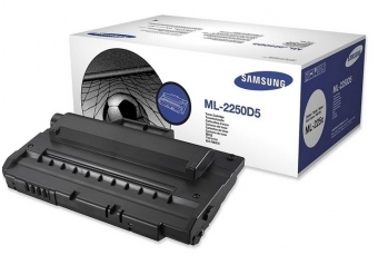 Samsung ML-2250D5 Orjinal Toner