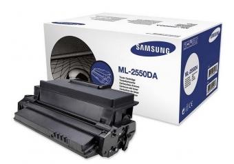 Samsung ML-2550 Orjinal Toner
