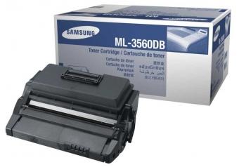 Samsung ML-3560 Orjinal Toner