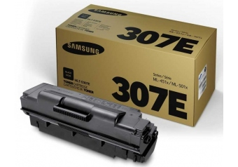 Samsung ML-4510/MLT-D307E Orjinal Toner 20K.