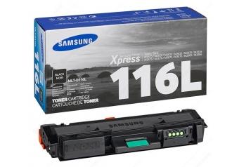 Samsung Xpress MLT-D116L Orjinal Toner