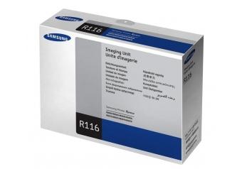 Samsung Xpress MLT-R116 Orjinal Drum Ünitesi
