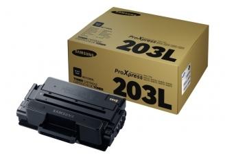 Samsung ProXpress SL-M3320/MLT-D203L Orjinal Toner