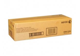 Xerox 7428 - 008R13064 Second Bias Transfer Roll