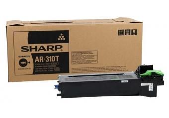 Sharp AR-310T Orjinal Fotokopi Toner