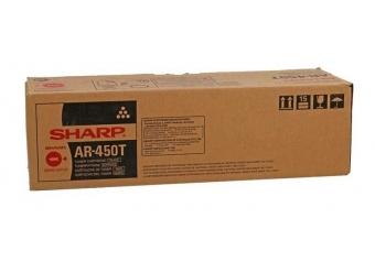 Sharp AR-450T Orjinal Fotokopi Toner
