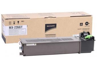 Sharp MX-235GT Orjinal Fotokopi Toner