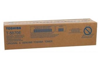 Toshiba T5070E Orjinal Fotokopi Toner