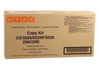 Utax CD5025 Orjinal Fotokopi Toner