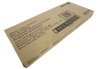 Xerox WorkCentre 7655-008R12990 Orjinal Atık Kutusu