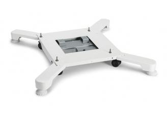 Xerox 097S04954 Versalink C505-C605 Stand Ayaklığı