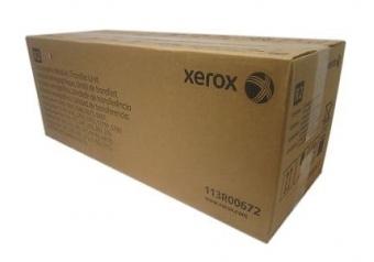 Xerox WorkCentre 5845-113R00672 Transfer Belt Ünitesi