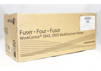 Xerox Workcentre 5945/109R00848 Orjinal Fuser Ünitesi