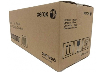 Xerox 70-008R13065 Orjinal Fuser Ünitesi