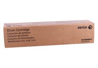 Xerox Workcentre 7425-013R00647 Orjinal Drum Ünitesi